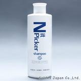 npshampoo