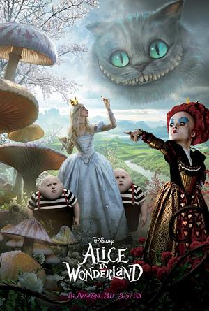 alice-in-wonderland-alice-q