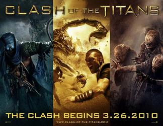 clash-of-the-titans-2010-20091211065924947_640w
