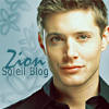 SoleilBlog_icon