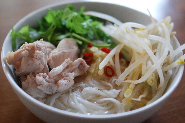 近鉄名古屋駅周辺のタイ・ベトナム料理ランキン …