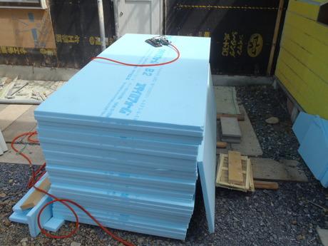 P7110052