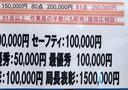 150万円