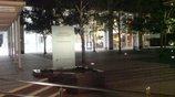 横浜みなとみらいビジネススクエア店