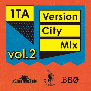 1ta_versioncitymixvol2-jkt