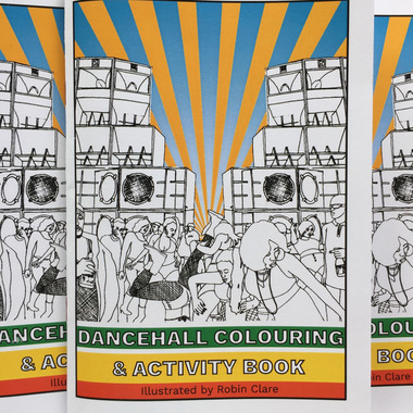 Dancehall-Colouring-Activity-Book-1000px