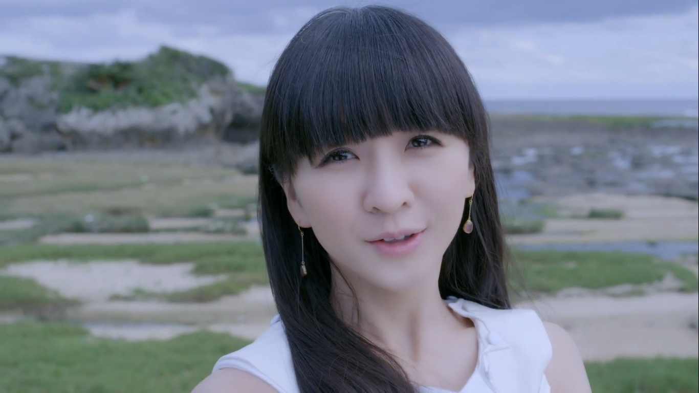 Perfume Solo Works