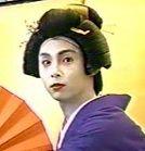 Tsuyoshi Domoto --堂本剛さん ...