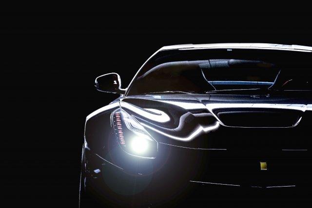 オコエ(年俸1200万)、1500万円する高級車を買う(去年は2000万の高級車を購入)