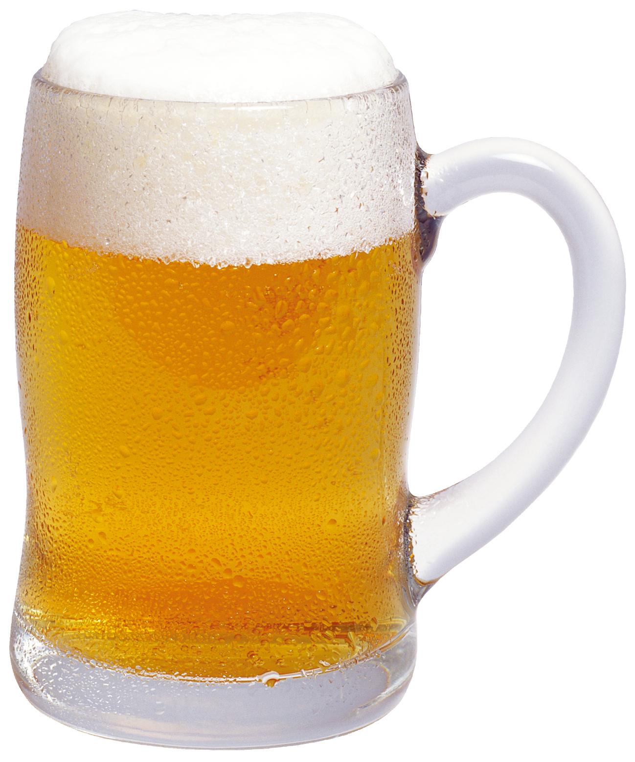 バリ島 ビンタンビール と プリン体 ( アジア ) - TAJI …