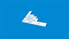 wallpaper-paper-planes-illustration-10