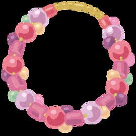 syugei_beads_accessory