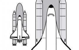 space-shuttle-clip-art_72475