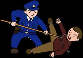 police_a30