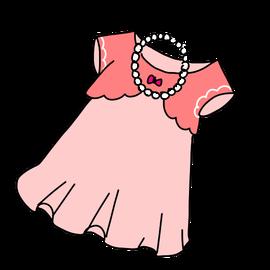 ladies-cloth