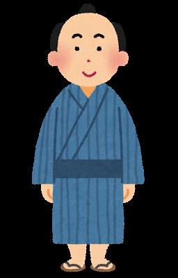 edojidai_man
