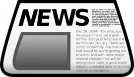 newspaper-clip-art_432227