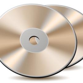 CompactDisk038