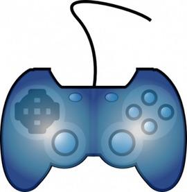 joypad-game-controller-clip-art_430934