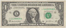 800px-United_States_one_dollar_bill2C_obverse