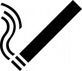 cigarette-clip-art_431185
