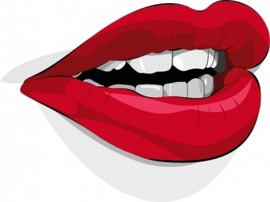 mouth-clip-art_420979