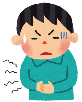 fukutsuu