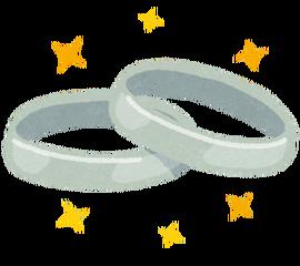kekkon_ring