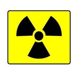 radioactivity01