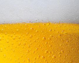 beer_wallpaper