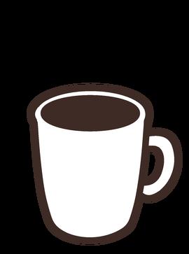 company_coffeebreak_a1