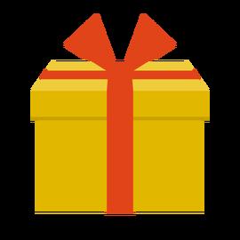 present_yellow