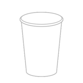 simple_papercup-300x300