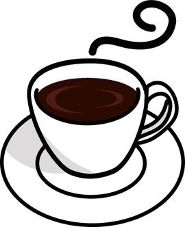 m_cafe