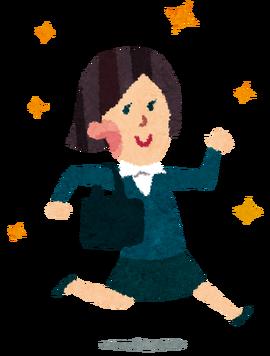 shinsyakaijin_running_woman