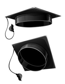 black%2520cap%2520of%2520university%2520student