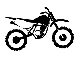 Cycle_Series___Dirtbike_by_Red_Anubis