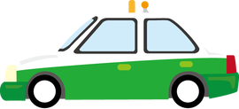taxi_a09