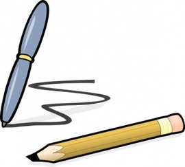 pen-&-pencil-clip-art_436409