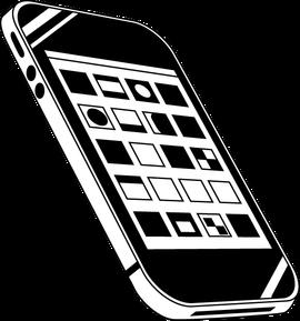 smartphone_m02