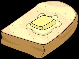 bread_a03