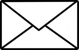 envelope-clip-art_433443