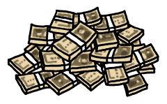 money-kakaru