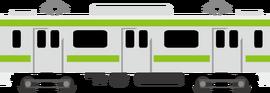 train_a21
