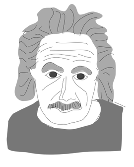 Science_einstein_01