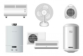 Household-appliances-vector-2-600x406