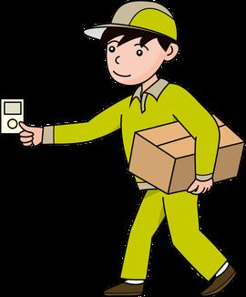logistics_a02