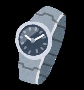 fashion_watch