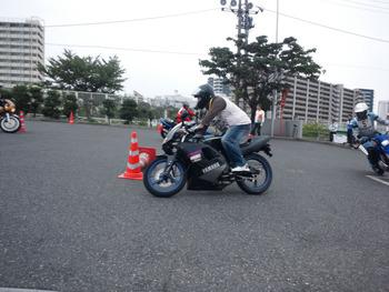 DSC_0097s
