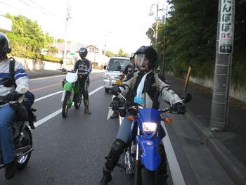 CIMG2070